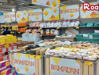 Produits halal et orientaux : les attentes des consommateurs
