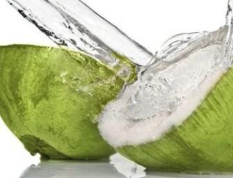 La révolution coco est en marche