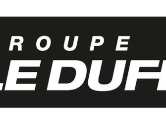La percée du groupe Le Duff en GMS