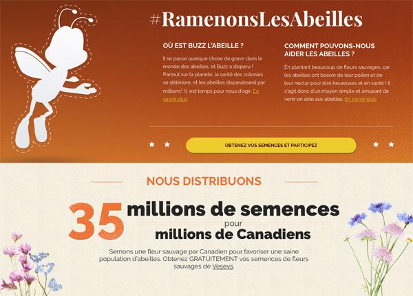 RamenonsLesAbeilles-2