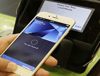 Paiement mobile : une révolution digitale engagée