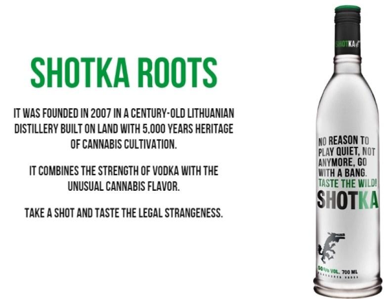 Shotka_Roots