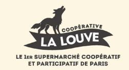 l_588_la-louve