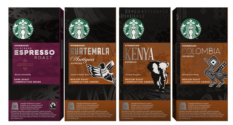capsules-cafe-startbucks-compatibles-nespresso