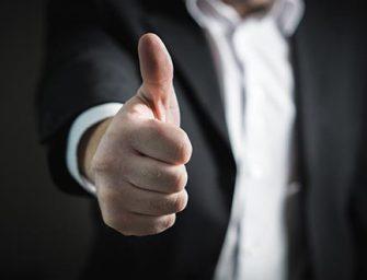 Carrefour félicite ses concurrents
