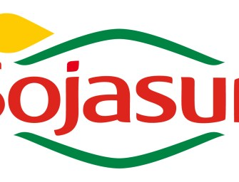 Un mois une marque : Sojasun