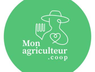 Terrena et Bodin Bio donnent accès à la traçabilité en direct de l'agriculteur
