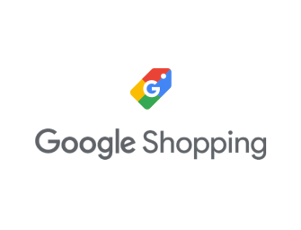 Google shopping, la nouvelle marketplace