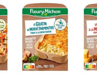 Fleury-Michon, à la conquête des emballages responsables