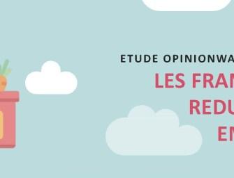 Emballages : les français pas toujours emballés