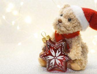 Achats de Noël : les jouets en danger?