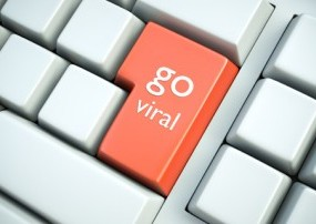 viral marketing 1