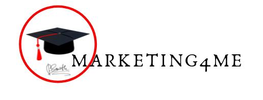 Cropped Logo 1 3.png