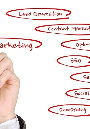 Internet Marketing, les aspects plus techniques