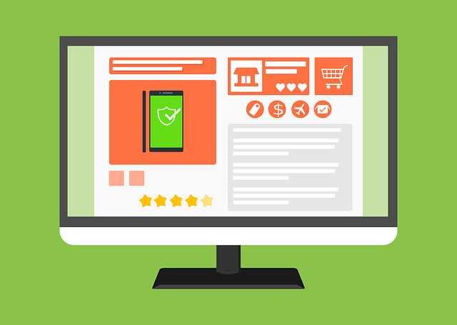 5 conseils sur les médias sociaux pour le marketing du e-commerce