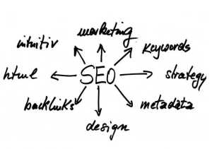 Search Engine Optimization 1359430 640