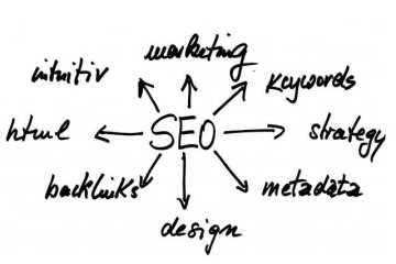 Search Engine Optimization 1359430 640