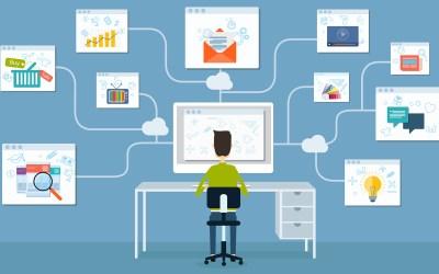 O E-Commerce é, e será vital para o futuro das empresas.