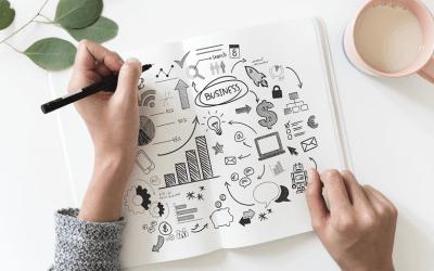 Como montar uma estratégia de conteúdo