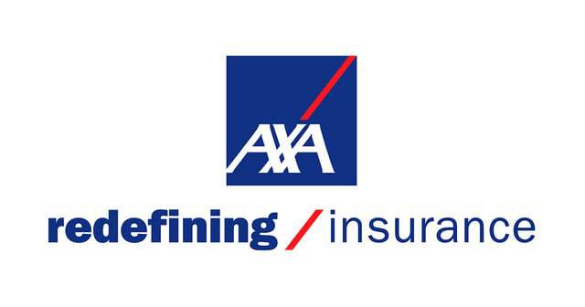 Top 10 Insurance Companies In The World