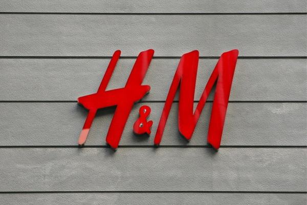 Marketing Strategy of H M H M Marketing Strategy