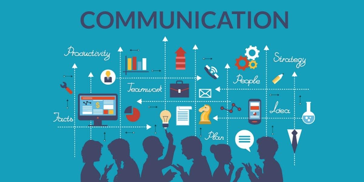 Communication & Calls
