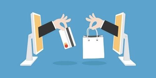 استراتيجية التسويق