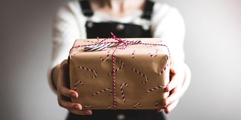 Beitragsbild: Weihnachtsgeschenke im Business: Keine schöne Bescherung