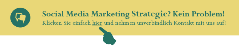 http://www.sinnwert-marketing.de/kontakt/