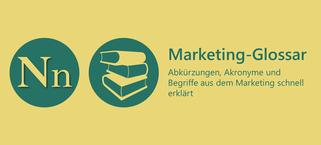 Marketing-Glossar N