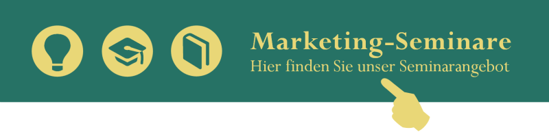http://www.sinnwert-marketing.de/leistungen/schulung-coaching/