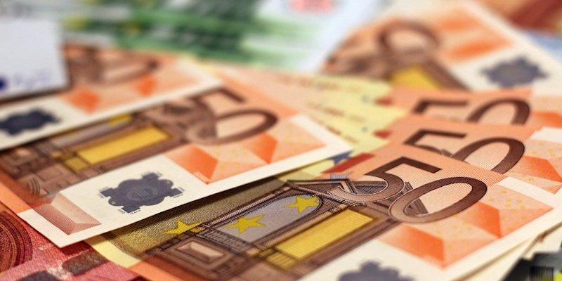 Beitragsbild 6 Tipps für eine gelungene Marketingbudget-Präsentation