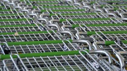 4 e1592895161355 - Loyalty programmes in grocery retail