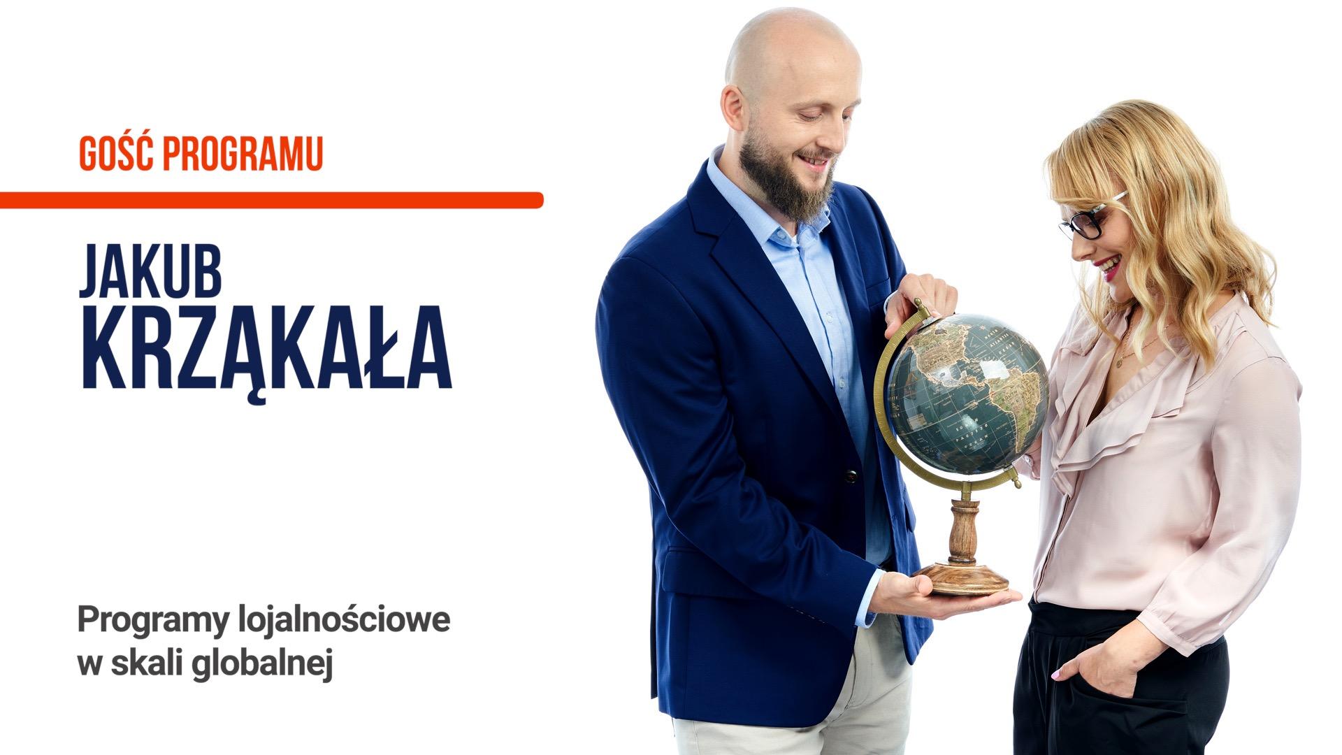 Tomasz Makaruk