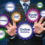 AI Digital | China digital marketing agency