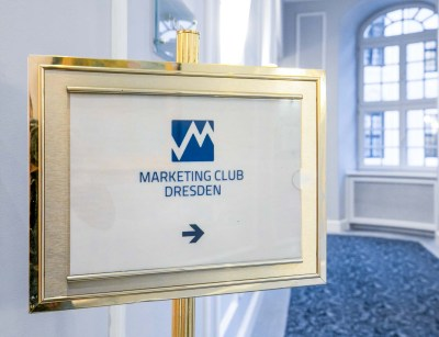 Marketing Club Dresden