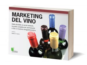 marketing-del-vino-3D