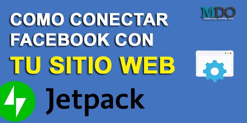 COMO CONECTAR MI WEB CON LAS REDES SOCIALES