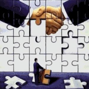 """Las empresas deben pasar de tener """"clientes"""" a tener """"amigos"""""""