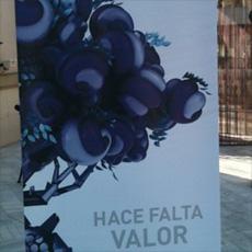 """Hace falta valor"", MRM Worldwide"