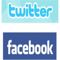Reino Unido aumenta el control sobre la publicidad en Facebook y Twitter
