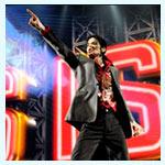 Se vende el legado de Micheal Jackson 9 meses después de su muerte