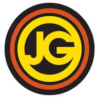 JG Comercialización de Medios, presenta su nuevo sitio web