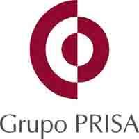Prisa pone a la venta el mundial de Sudáfrica