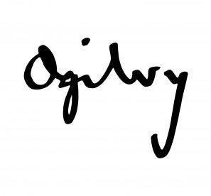 OgilvyOne Worldwide busca al mejor comercial del mundo
