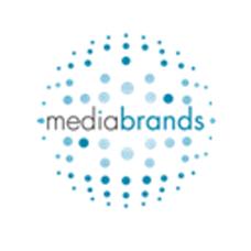 Mediabrands desembarca oficialmente en España