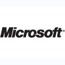 Microsoft no tiene una postura única con respecto al cobro de las telecos
