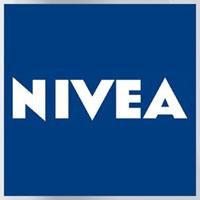 Nueva campaña de Nivea en el punto de venta