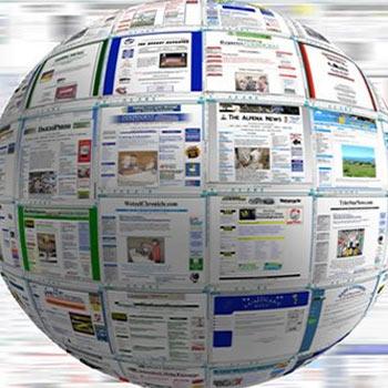 El porqué de la importancia de la publicidad online