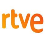 Sogecable estima como positiva la retirada de la publicidad de RTVE